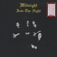 Midnight - Into The Night
