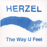Herzel - The Way U Feel Cliff Lothar Remix