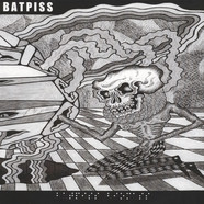 Batpiss - Biomass