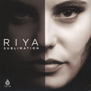 Riya - Sublimation