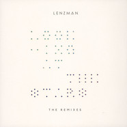 Lenzman - Looking At The Stars Remix EP