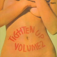 V.A. - Tighten Up Volume 2