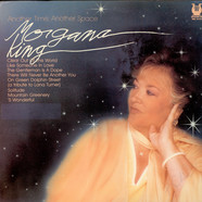 Morgana King - Another Time, Another Space
