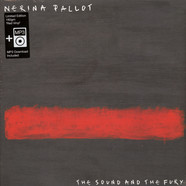 Nerina Pallot - The Sound And The Fury