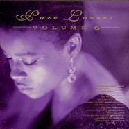 V.A. - Pure Lovers Volume 6