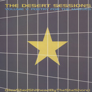Desert Sessions, The - Volume 5 & 6