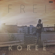 Koree - Frei