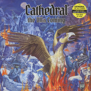 Cathedral - Viith Coming