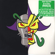 Insane Clown Posse - Marvelous Missing Link - The Complete Saga