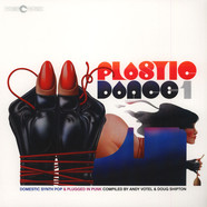 V.A. - Plastic Dance Volume 1