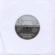 Angie Stone - Wish I Didn't Miss You / Hex Hector Remix