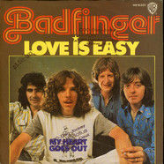 Badfinger - Love Is Easy