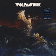 Wolfmother - Wolfmother Deluxe Edition