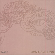 Jon McMillion - Pass It
