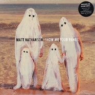 Matt Nathanson - Show Me Your Fangs