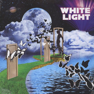 White Light - White Light