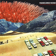 Manicured Noise - Northern Stories 1978-80