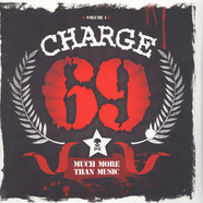 Charge 69 - Much More Than Music
