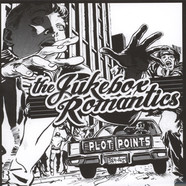 Jukebox Romantics, The - Plot Points