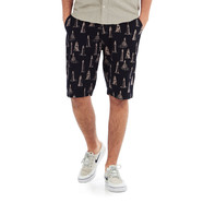 Barbour - Lighthouse Shorts