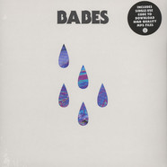 Babes - Untitled (Five Tears)