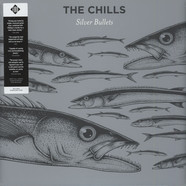 Chills - Silver Bullets