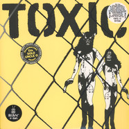 V.A. - Toxic Compilation