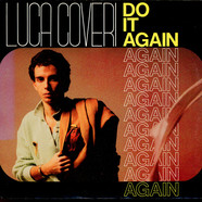 Luca Coveri - Do It Again