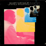 James Williams - Images (Of Things To Come)