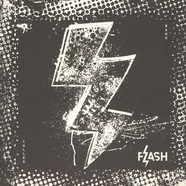 A Band Called Flash - Mother Confessor