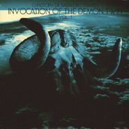Christoph De Babalon / Triames - Invocation Of The Demon Twin Volume 1