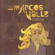 Marcos Valle - Estatica (Remastered)