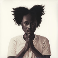 Popcaan - Where We Come From Deluxe Gatefold Edition