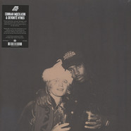 Devonte Hynes & Connan Mockasin - Myths 001