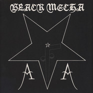Black Mecha - AA