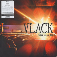 Vlack - There Is No Death