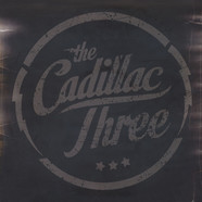 Cadillac Three - Cadillac Three