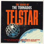 Tornados - Telstar : The Sound Of The Tornados