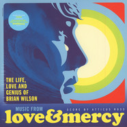 V.A. - OST Love & Mercy