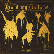 Goddamn Gallows - 7 Devils