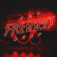 Fat Freddys Drop - Bays