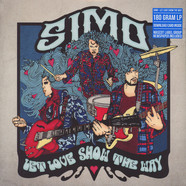 Simo - Let Love Show The Way