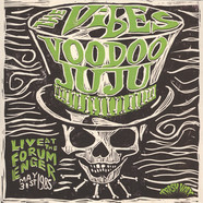 Vibes - Voodoo Juju: Live At The Forum Enger 1985