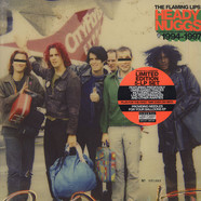Flaming Lips - Heady Nuggs 20 Years After Clouds Taste Metallic 1994-1997