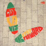 Cut La Vis - One Step Forward
