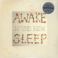 Ben Lee - Awake Is The New Sleep 10th Anniversary Deluxe Edition