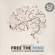 Johann Johannsson - OST Free The Mind