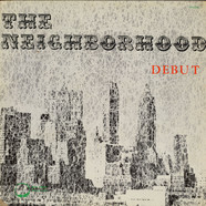 Neighborhood, The - Debut