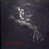 EL-P - Cancer 4 Cure / C4Cstrumentals