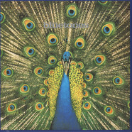 Bluetones, The - Expecting To Fly: 20th Anniversary Vinyl Edition